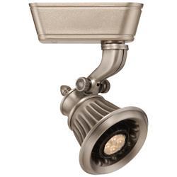 Rialto LED Track Light