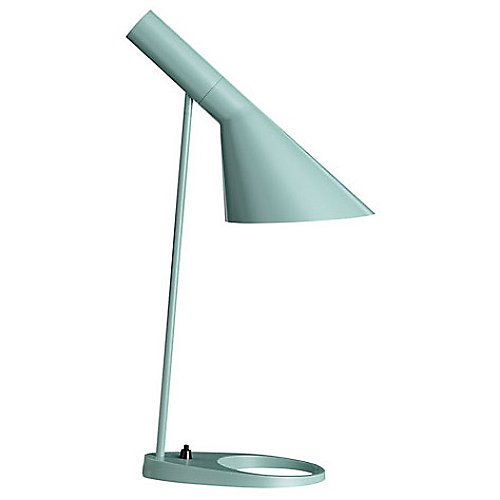 Aj table lamp by louis poulsen at lumens mozeypictures Choice Image