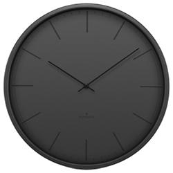 Tone Wall Clock