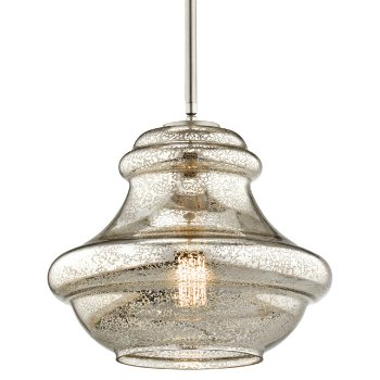 Everly 42044 Pendant