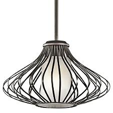 Mini Pendant Light 43200/1