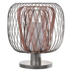 Bodyless Table Lamp