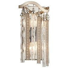 Chimera 176-12 Wall Sconce