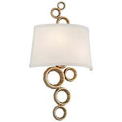 Continuum Wall Sconce