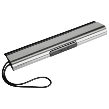 VIANTO Shower Squeegee