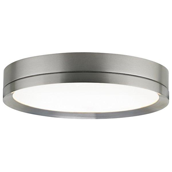 Finch Round  LED Flushmount