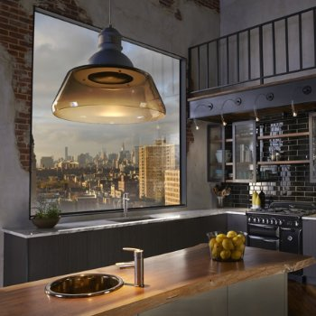 Stratton pendant by tech lighting at lumens stratton pendant mozeypictures Gallery