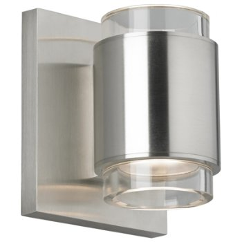Voto Wall Sconce
