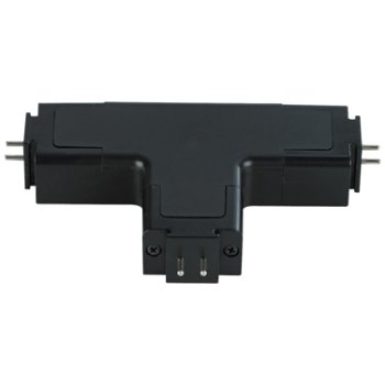 Unilume LED Light Bar T Connector