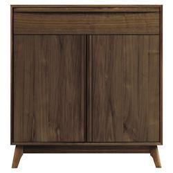 Catalina Buffet - 2 Doors and 1 Drawer