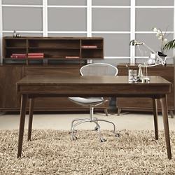 Catalina Desk