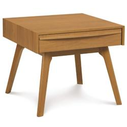 Catalina Nightstand