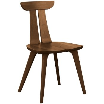 Shown in Saddle Cherry Color