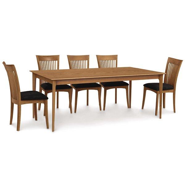 Sarah Table