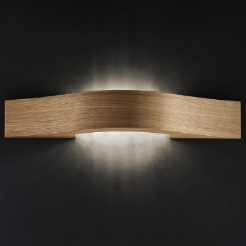 Libe Wall Sconce