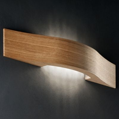 Wall Sconces Luxury