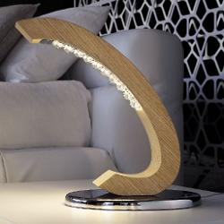 Libe Table Lamp