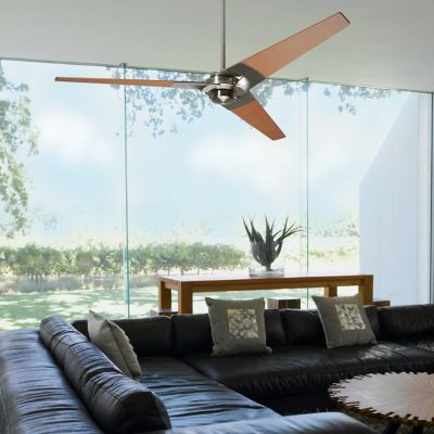 Ceiling Fans What Is Airflow Efficiency & CFM?
