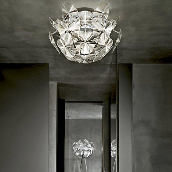 Hope Wall / Ceiling Light