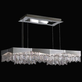 Riviera Linear Suspension