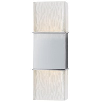 Aurora Wall Sconce