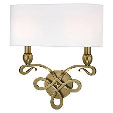 Pawling Wall Sconce