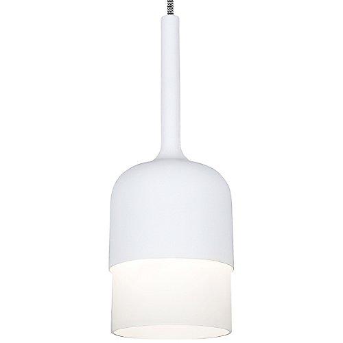 Mezzo pendant by lbl lighting at lumens com