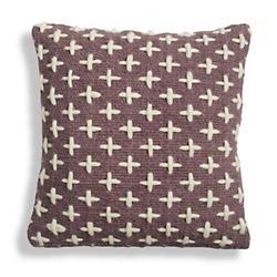 Mima Pillow