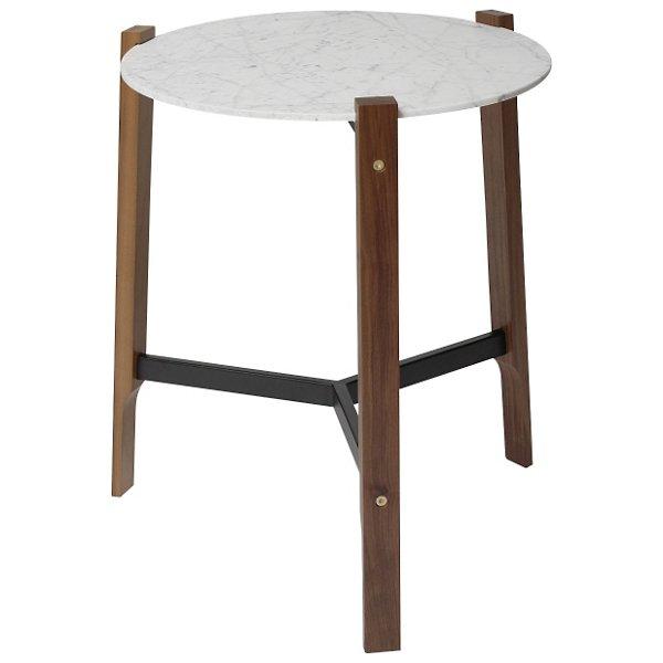 Free Range Side Table