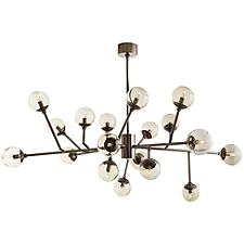 Dallas Chandelier