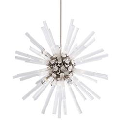 Hanley Small Chandelier