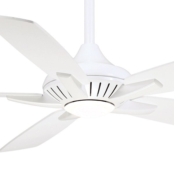 Dyno LED Ceiling Fan
