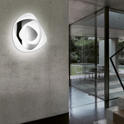 Air Ceiling/Wall Light
