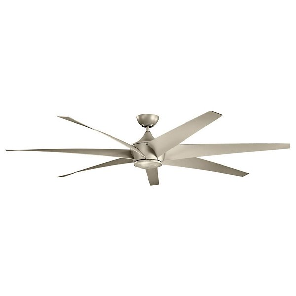 Lehr Ceiling Fan