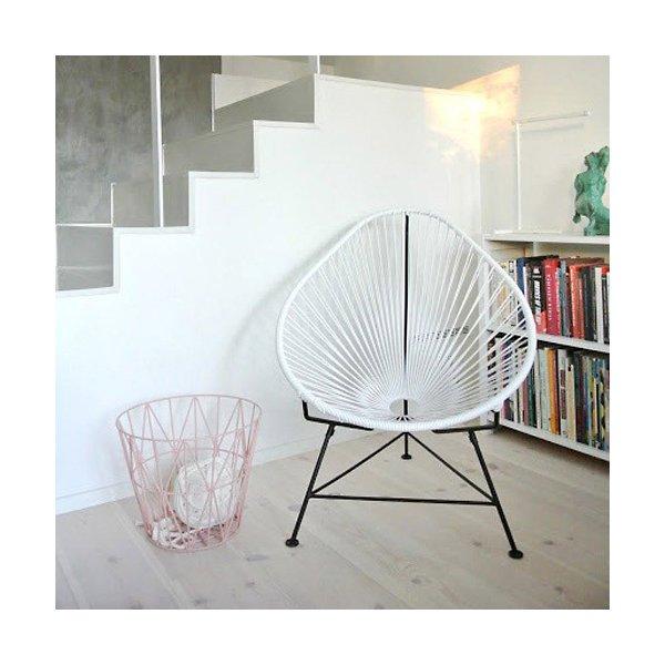 Acapulco Chair
