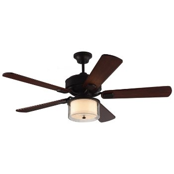 Hillsborough Ceiling Fan