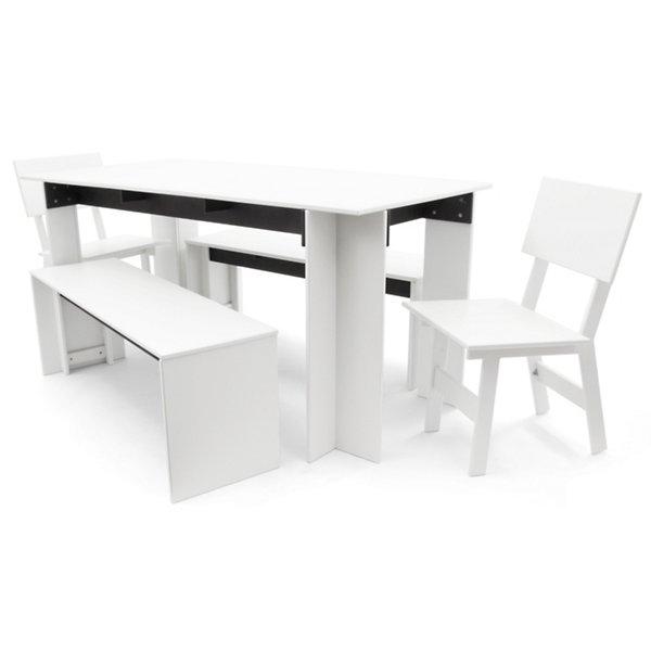 Emin Dining Chair
