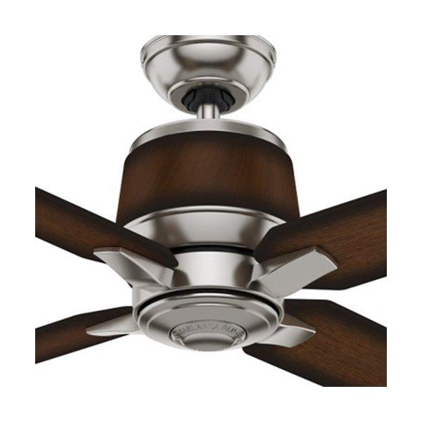 Aris Outdoor Ceiling Fan