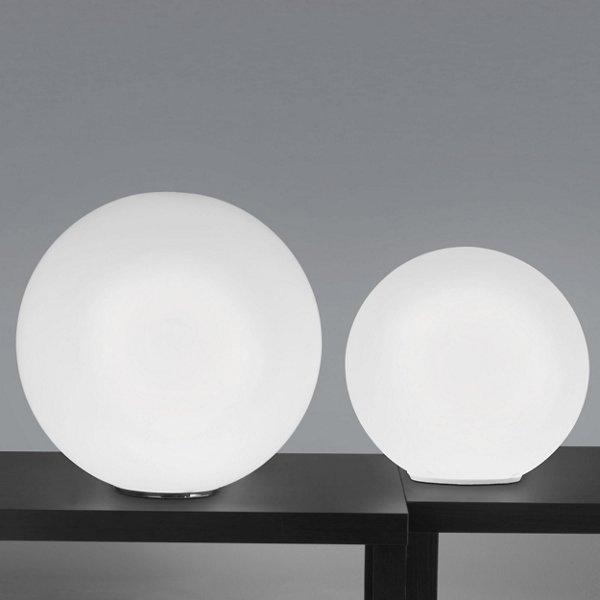 Sferis Table Lamp