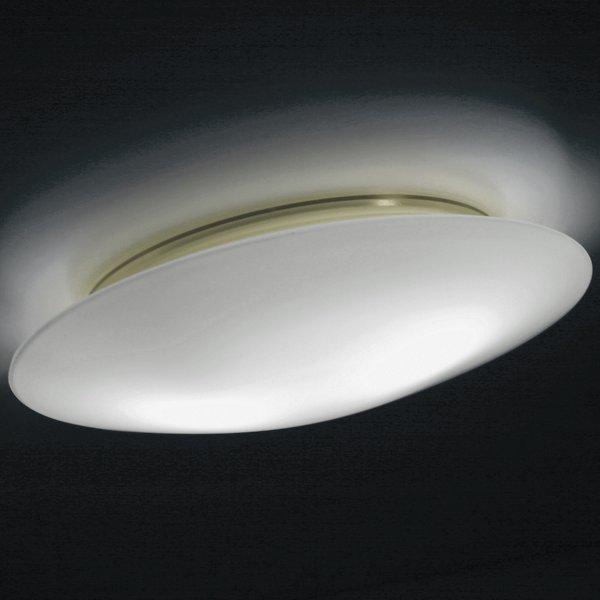 BIS IP44 Wall/Ceiling Light