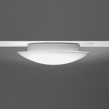 Clara Wall/Ceiling Light