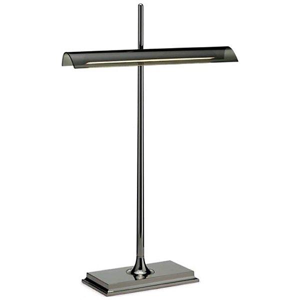 Goldman LED Desk Lamp
