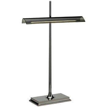 Goldman LED Desk Lamp
