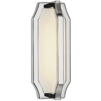 Audrie Wall Sconce