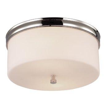 Lismore Flushmount