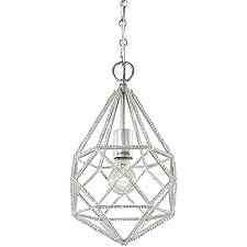Marquise Mini Pendant Light
