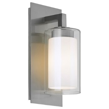 Salinger Outdoor Wall Sconce