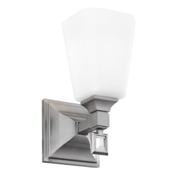 Sophie Wall Sconce