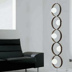 Giuko 5 Floor Lamp