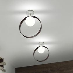 Giuko Ceiling/Wall Light